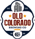 Old Colorado Brewing Company